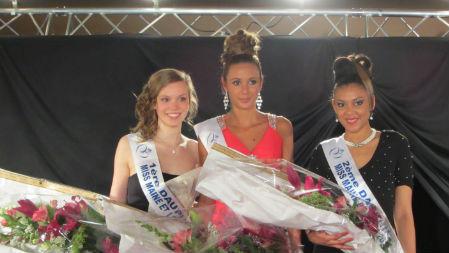 Miss Maine et Loire 04.14